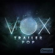 VOX: TRAILER POP
