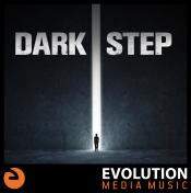 DARK STEP