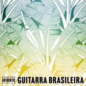 GUITARRA BRASILEIRA