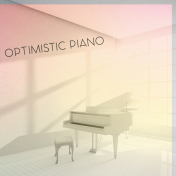 OPTIMISTIC PIANO