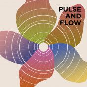 PULSE AND FLOW