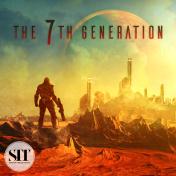 THE SEVENTH GENERATION