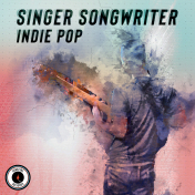 SINGER SONGWRITER - Indie Pop