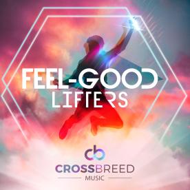 FEEL GOOD LIFTERS