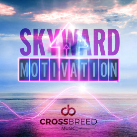 SKYWARD MOTIVATION