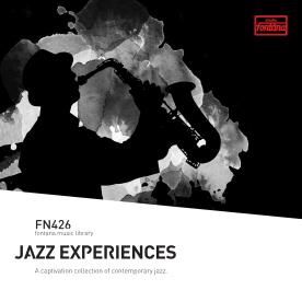 JAZZ EXPERIENCES