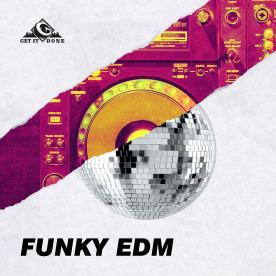 FUNKY EDM
