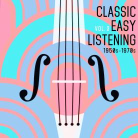 CLASSIC EASY LISTENING 3