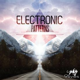 ELECTRONIC PATTERNS
