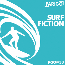 SURF FICTION