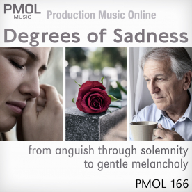 DEGREES OF SADNESS