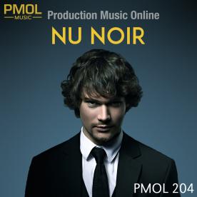 NU NOIR