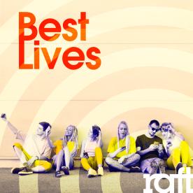 BEST LIVES