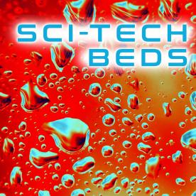 SCI-TECH BEDS
