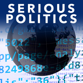 SERIOUS POLITICS