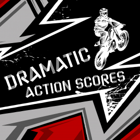 DRAMATIC ACTION SCORES