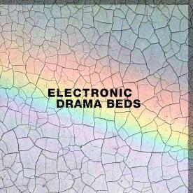 ELECTRONIC DRAMA BEDS