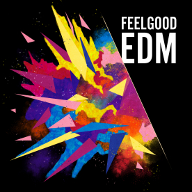 FEELGOOD EDM