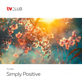 SIMPLY POSITIVE
