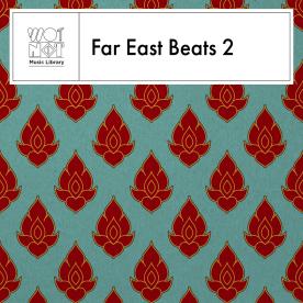FAR EAST BEATS 2