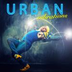 URBAN VIBRATIONS