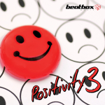 POSITIVITY 3