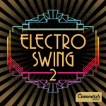ELECTRO SWING 2