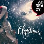 AD READY! - Christmas Tracks