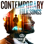CONTEMPORARY FOLK SONGS