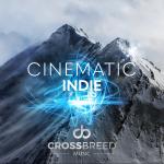 CINEMATIC INDIE