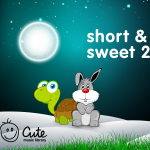 SHORT AND SWEET 2