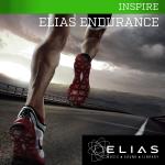 ELIAS ENDURANCE (INSPIRE) (EML 264 - Disc 1)