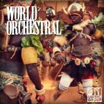 WORLD ORCHESTRAL | UNDERSCORE