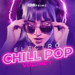 ELECTRO CHILL POP VOL. 1