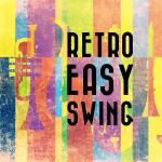 RETRO EASY SWING