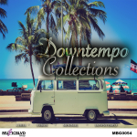 DOWNTEMPO COLLECTIONS VOL 2
