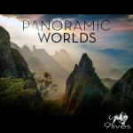 PANORAMIC WORLDS