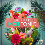 YOUTHFUL INDIE TONIC