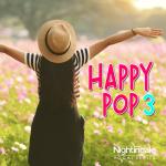 HAPPY POP 3