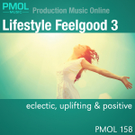 LIFESTYLE FEELGOOD 3