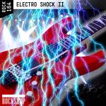 ELECTRO SHOCK II