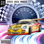 SPEED ROCK MANIA