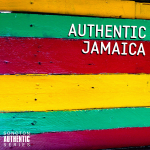 AUTHENTIC JAMAICA