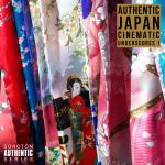 AUTHENTIC JAPAN - Cinematic Underscores 1