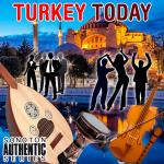 TURKEY TODAY