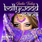 INDIA TODAY - Bollywood Mania