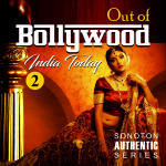 INDIA TODAY - Out of Bollywood 2
