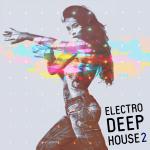 ELECTRO DEEP HOUSE II