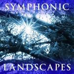 SYMPHONIC LANDSCAPES
