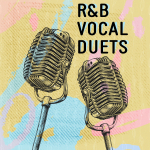 R&B VOCAL DUETS